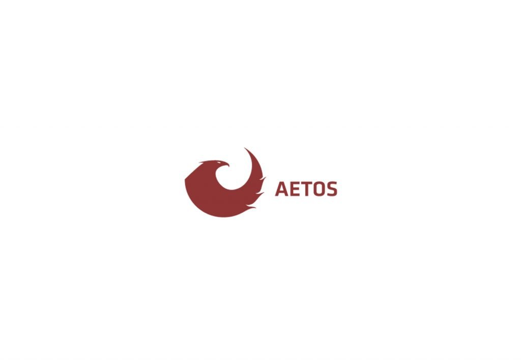 Aetos | Logo