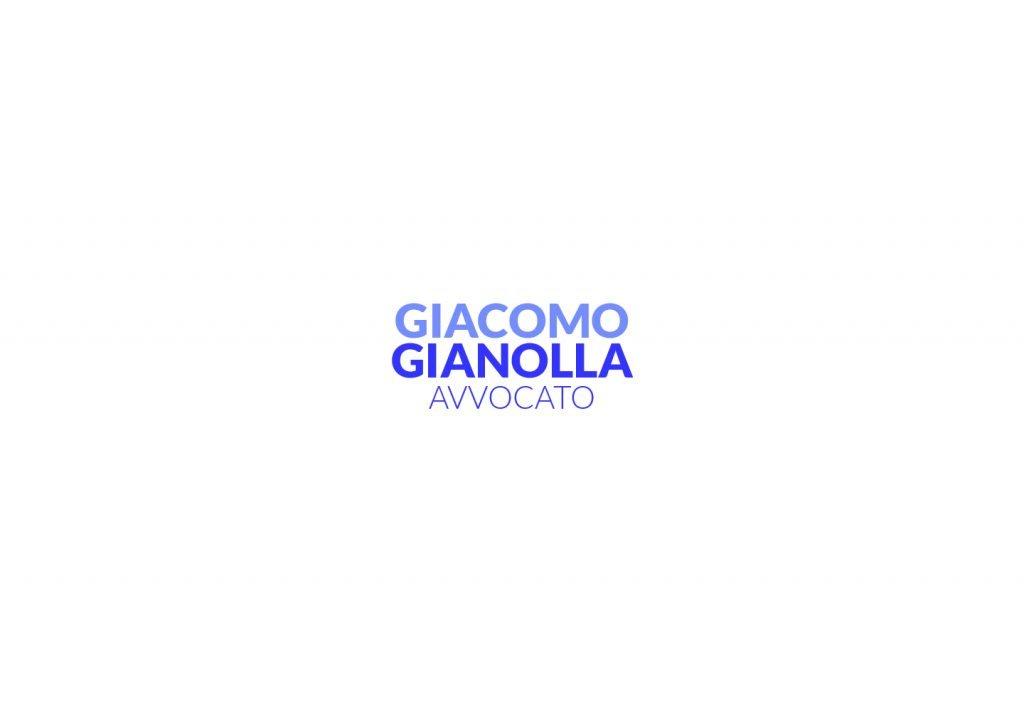 Gianolla   Logo