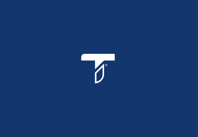 Toflex | Logo
