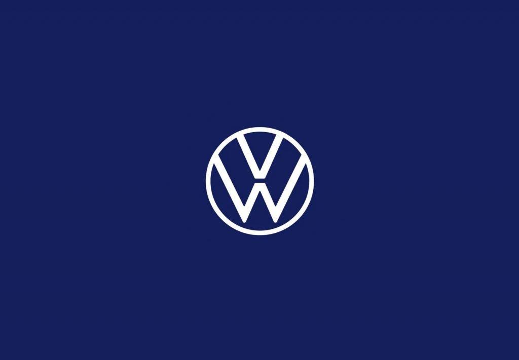 Volkswagen | Logo
