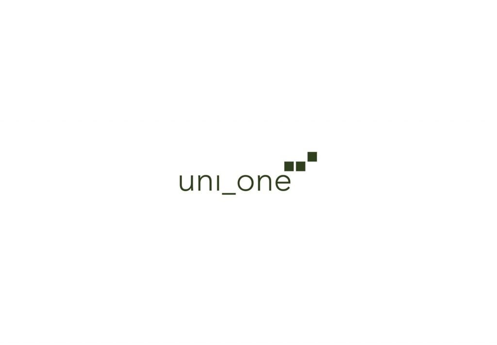 uni_one | Logo