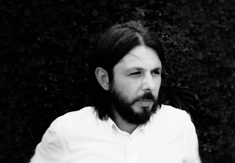 Fabio Trovato | Art director, web & graphic designer.