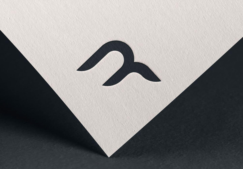 Roiter | Logo
