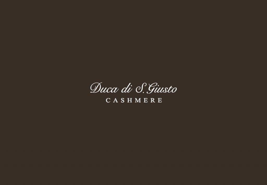 Duca di San Giusto | Logo