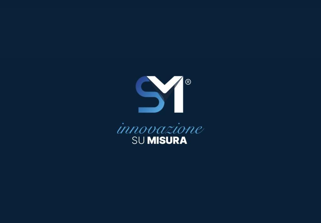 Innovazione Su Misura | Logo