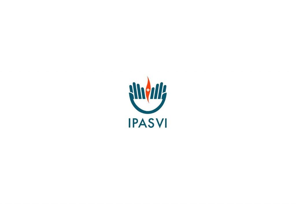Ipasvi | Logo