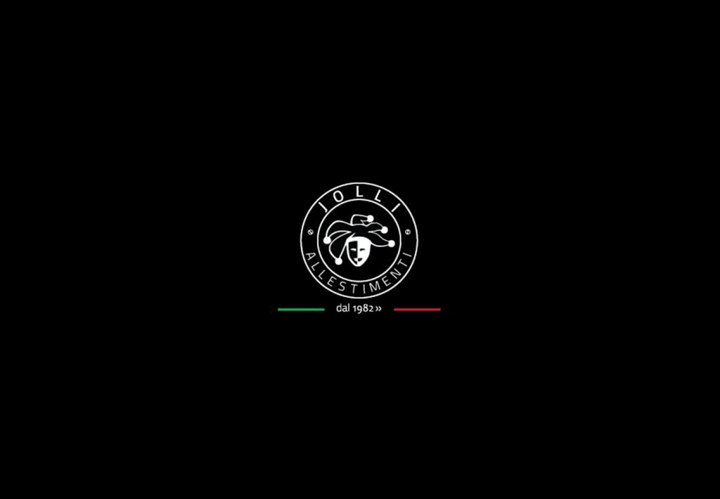 Jolli Allestimenti | Logo