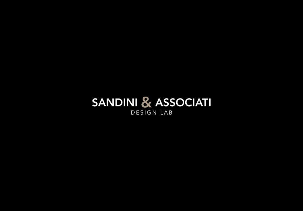 Sandini & Associati | Logo