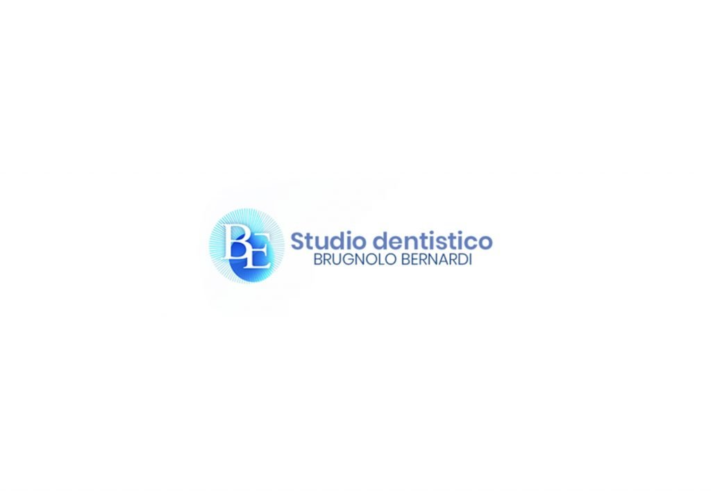 Studio BE | Logo