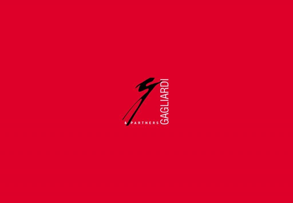 Gagliardi & Partners | Logo